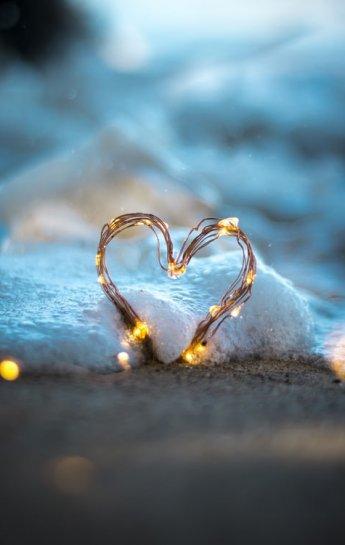 hart-zee